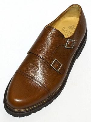 Berwick 1707  3948 - Brown