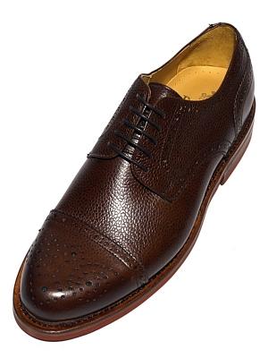 Berwick 1707 2371 - Brown