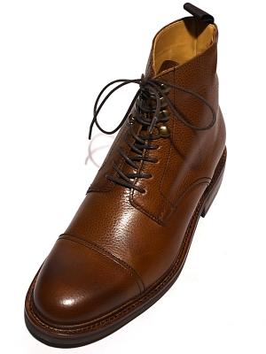 Berwick 1707 299 - Brown