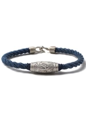 Classtage Summer Bracelet 002