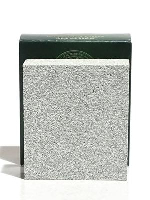 Collonil 1909 Dry Cleaningrubber (스웨이드 , 누벅 지우개)