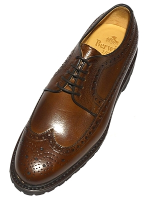 Berwick 1707 3681 - Brown