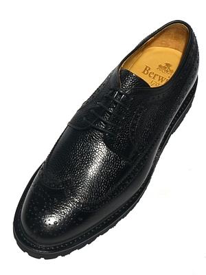 Berwick 1707 3681 - Black
