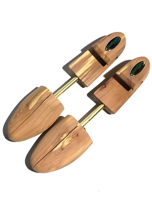 Collonil Cedarwood Shoetree