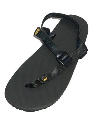Luna Sandals Gordo MGT