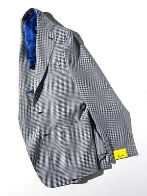 Gabo Napoli Jacket - T16119