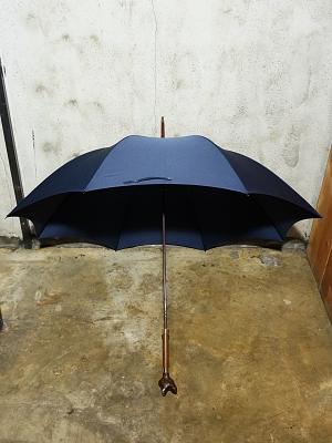 Fox Umbrellas GT-19 - Fox Navy