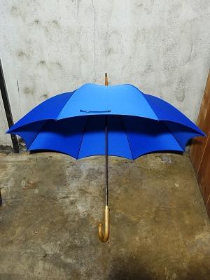 Fox Umbrellas GT-1 - Royal Blue