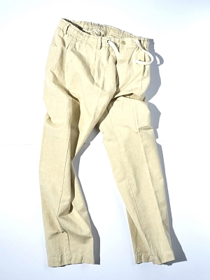 East Harbour Surplus Bristol Easy Pants