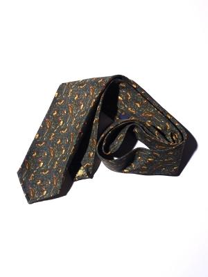 Passaggio Cravatte Seven Fold Tie - 20