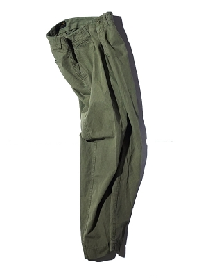 East Harbour Surplus Alel Chino Pants