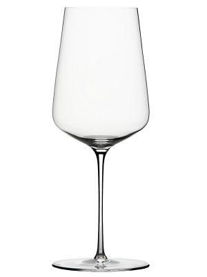 Zalto Wine Glass - Universal