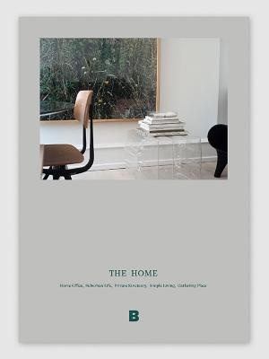 The Home Books